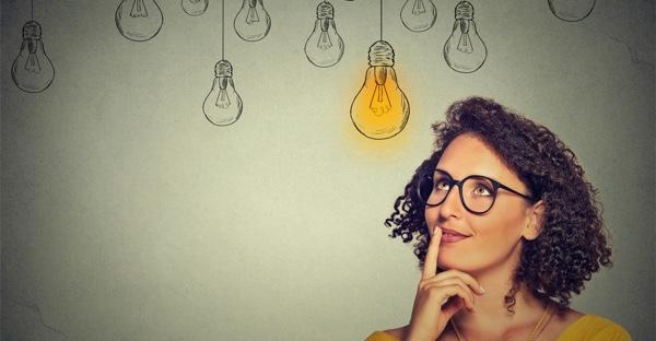 آموزش راه اندازی و رونق کسب و کار