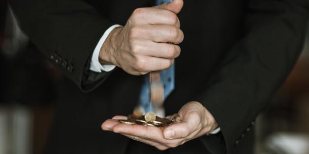 آیا با مسائل مالی مرتبط با راه اندازی کسب و کار جدید آشنا هستید؟