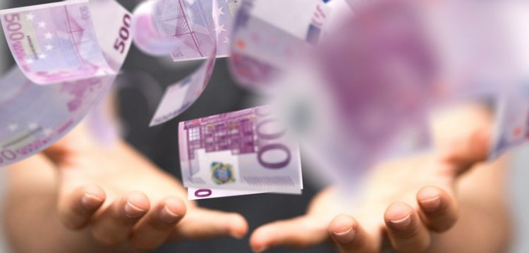 چگونه ایده پردازی کنیم و از ایدههای خود پول در بیاوریم؟