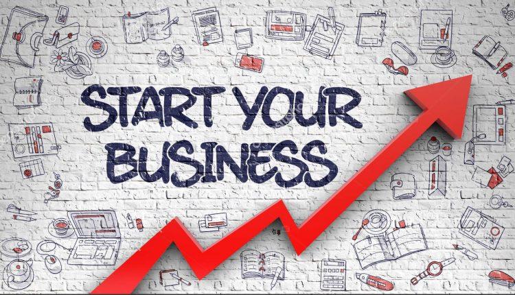 چگونه یک کسب و کار موفق را شروع کنیم؟ (فیلم آموزشی)