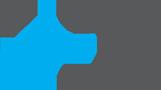 لوگو - گروه آموزشی پژوهشی تکتو
