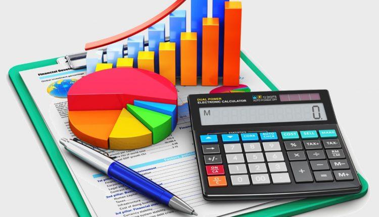 خدمات عارضه یابی و رفع مشکلات کسب و کارها