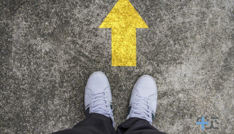 چگونه برای نخستین سال کسب و کارمان هدفگذاری کنیم؟