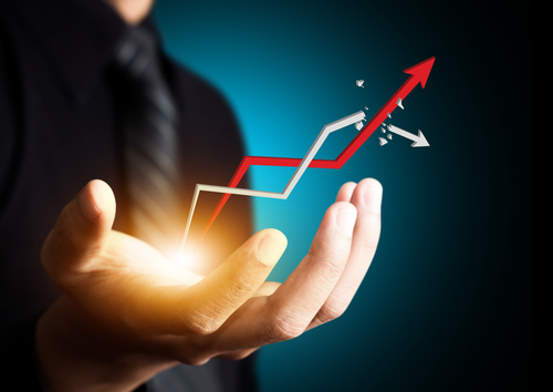 خدمات گروه آموزشی پژوهشی تکتو برای مشاوره رشد و رونق کسب و کار