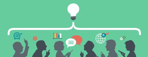 از هدفگذاری در فروش و تحقیقات بازار چه میدانید؟