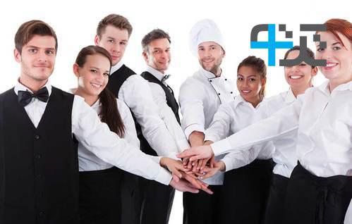 کارکنان باانگیزه استخدام کنید