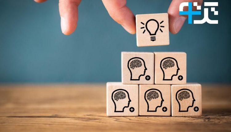 چگونه یک ایده خوب برای شروع کسب و کار پیدا کنیم؟