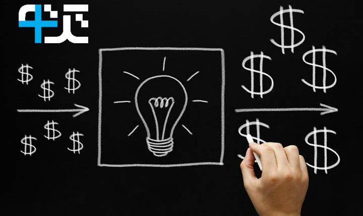 عارضه یابی و رفع مشکلات فروش در شرکت ها
