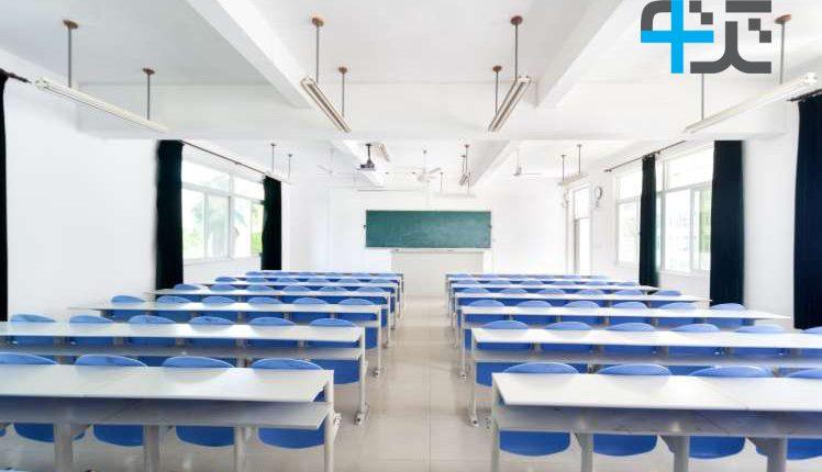 ارائه خدمات آموزشی به سازمان ها ، شرکت ها و ارگان ها