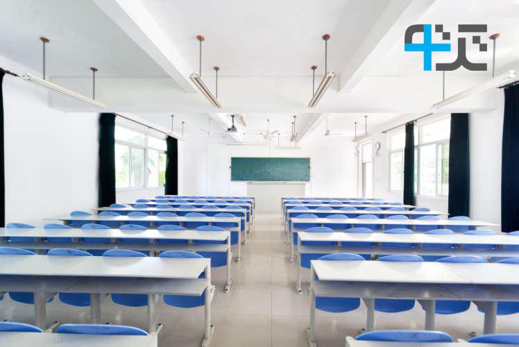 ارائه خدمات آموزشی