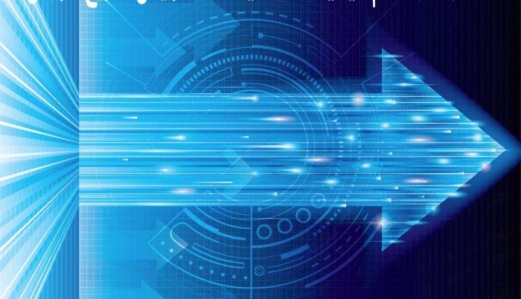 مشاوره و انجام دیجیتال مارکتینگ – افزایش سریع فروش