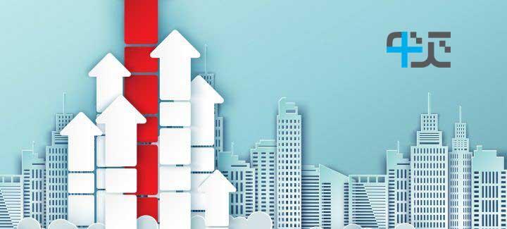 استراتژی توسعه تجارت و کسب و کار : رویکردی با رشد بالا