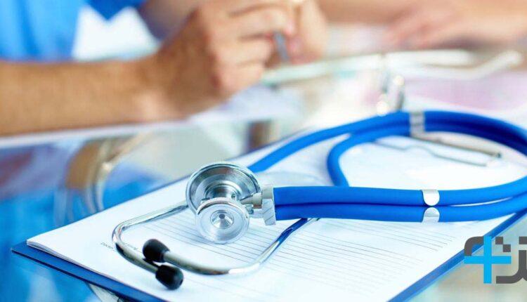 خدمات تخصصی عارضه یابی کلینیک و درمانگاه
