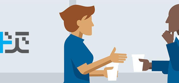 آموزش مهارتهای نرم برای کارمندان